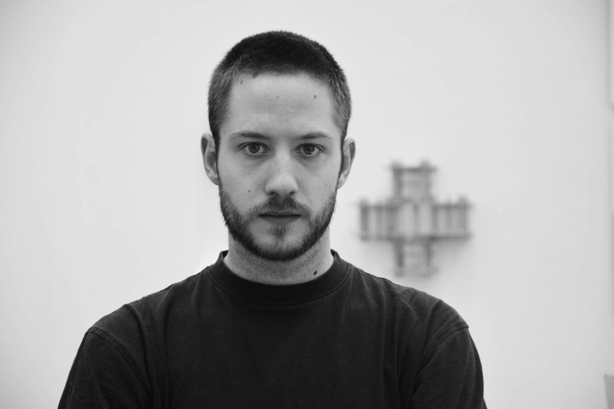 Christoph Görke: SMD