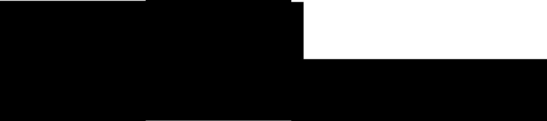 innogy Stiftung